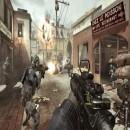 Call of Duty cheaters bezorgen Activision veel werk