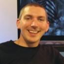 Robert Bowling dient ontslag in bij Activision en Infinity Ward