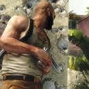 Pre-order bonus Max Payne 3 bekend gemaakt