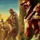 Multiplayer trailer Max Payne 3 hier te bekijken!