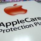 Lidstaten EU moeten reclames van Apple onderzoeken