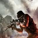 Nieuwe Modern Warfare 3 maps 'Sanctuary' en 'Foundation' bekend gemaakt