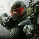 Eerste Crysis 3 screenshot opgedoken