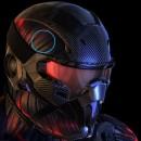 Officiële Crysis 3 aankondiging over enkele dagen