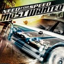 E3 2012: EA bevestigt Need for Speed: Most Wanted