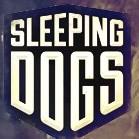 Sleeping Dogs heeft releasedatum gekregen