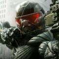 Crysis 3 officieel aangekondigd en boxart gelekt
