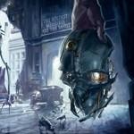 Teaser van Bethesda is eerste brute trailer van Dishonored