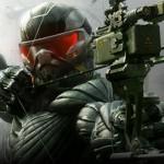 Lading aan nieuwe Crysis 3 details en deel drie niet het laatste deel?