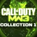 Modern Warfare 3 Content Collection #1 vanaf nu beschikbaar op PS3