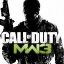 Beelden van Content Collection #2 voor Modern Warfare 3