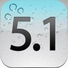 iOS 5.1.1 untethered jailbreaken doe je zo