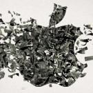 Q4 Apple kwartaalcijfers worden op 28 oktober bekendgemaakt