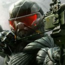 Nieuwe screenshots en artwork Crysis 3 verschenen
