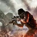 Aankomende donderdag weer nieuwe maps voor CoD: Elite leden op PS3