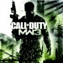 Call of Duty: MW3 Content Collection 2 op 21 juni naar de PlayStation 3