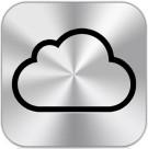 iCloud Control Panel 2.0 bèta voor Windows vrijgegeven