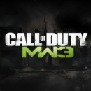 Modern Warfare 3 patch 1.14 is nu live en pakt matchmaking aan
