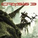 Nieuwe Crysis 3 screenshots zien er strak uit