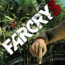 Far Cry 3 krijgt deze zomer een multiplayer beta