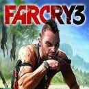 Nieuwe gameplay beelden van Far Cry 3 tonen een brandend gebouw