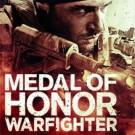 Medal of Honor: Warfighter's multiplayer debuteert in vette trailer