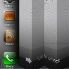 Unfold 2.0 nu gratis te downloaden in Cydia