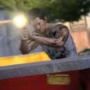 Nieuwe trailer van Sleeping Dogs zorgt ervoor dat je deze game gewoon wilt hebben
