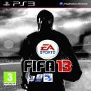 Screenshots van FIFA 13 laten AI in actie zien