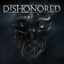 Veel bloed in nieuwe E3 Dishonored trailer