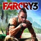 Ubisoft geeft ons twee vette wallpapers van Far Cry 3
