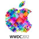 Wat te verwachten van de WWDC?