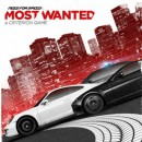 E3 2012: EA toont nieuwe Need for Speed genaamd 'Most Wanted'