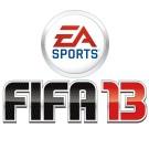 Allereerste FIFA 13 trailer officieel vrijgegeven, bekijk hem nu hier!