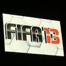 E3 2012: EA kondigt EA Sports Social Club aan en toont nieuwe trailer van FIFA 13
