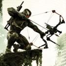 E3 2012: Crytek is aanwezig en toont gameplay van Crysis 3