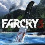 E3 2012: Far Cry 3 zet volgende stap in nieuwe trailer