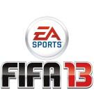 E3 2012: EA komt met heleboel screenshots voor FIFA 13