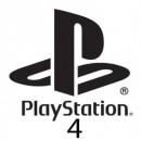 PS4 gaat mogelijk 350 euro kosten, aldus gelekte documenten en insiders