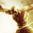 Hands-on: God of War: Ascension