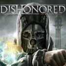 Bekijk hier de volledige E3 Dishonored gameplay demo