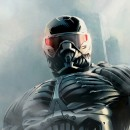 Hands-on: Crysis 3