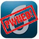 Redsn0w biedt ondersteuning voor iOS 6 beta 4