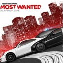 Need for Speed: Most Wanted teaser kondigt multiplayer trailer aan