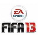 FIFA 13 krijgt een release datum en een Ultimate Edition