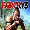 Hands-on: Far Cry 3
