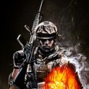 Special: Battlefield 3 Back to Karkand DLC