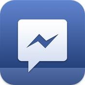 Facebook Messenger update maakt het eenvoudiger om foto's te versturen en Instagram integratie