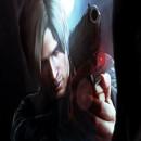 Nieuwe Resident Evil 6 gameplay opgedoken