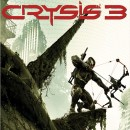 Crytek richt zich bij Crysis 3 meer op het verhaal dan graphics